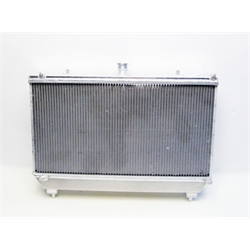 Garage Sale - Be Cool 62210 2010-11 Camaro SS 6.2L Direct-Fit Radiator