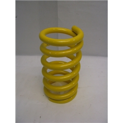 Garage Sale - AFCOIL 5 X 9-1/2 Inch Front Spring, 900 Rate