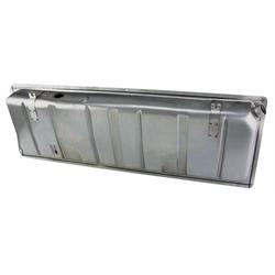 1956 Ford F100 Pickup Steel Gas Tank