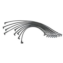 Scott HEI 8.5mm Spark Plug Wires