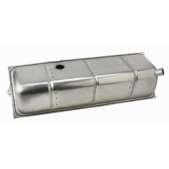 Speedway 1953-55 Ford Pickup Truck Steel Gas Tank