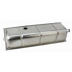 1953-1955 Ford Pickup Steel Gas Tank