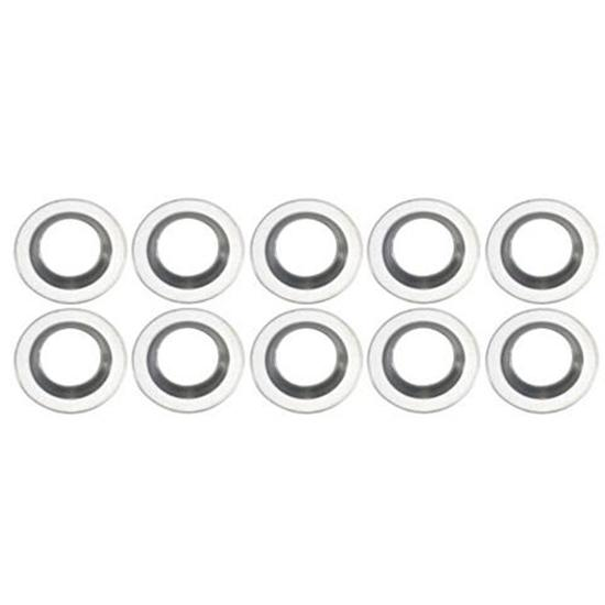 Quarter Turn Fastener Washer - Pack of 10