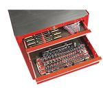 Ernst Mfg 8380 Complete Tool Organizing System