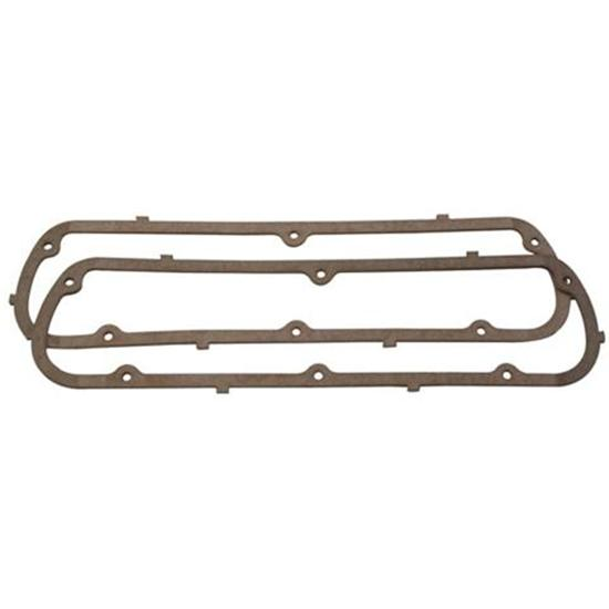 TRU-SEAL S/B FORD VALVE COVER GASKETS
