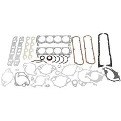 Super Seal 1962 - 1982 Small Block Ford 302 Overhaul Gasket Set
