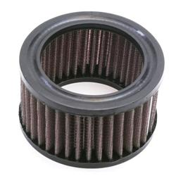 3-7/8 Inch Washable Air Filters