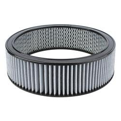 aFe Power 18-11425 Pro Dry S Filter Element, 14 x 4 Inch