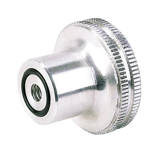 Air Cleaner Nut : Air cleaner nut