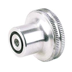 Air Cleaner Nut for 1/4 Inch Stud
