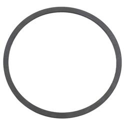 Speedway Air Cleaner Base Gasket