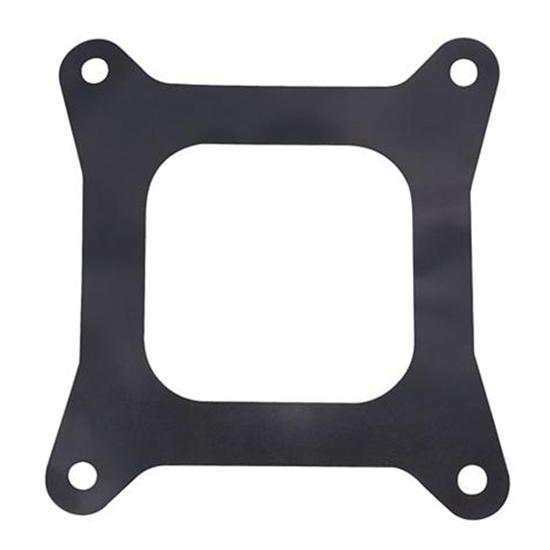 Percy's 66021 Seal-4-Good Reusable Base Plate Gasket