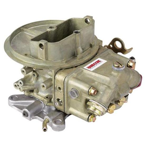 Gas Comp-Plus 500 CFM Carburetor