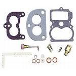 Carburetor Rebuild Kit for Stromberg 97