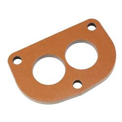 Stromberg 97 Phenolic Carb Spacer