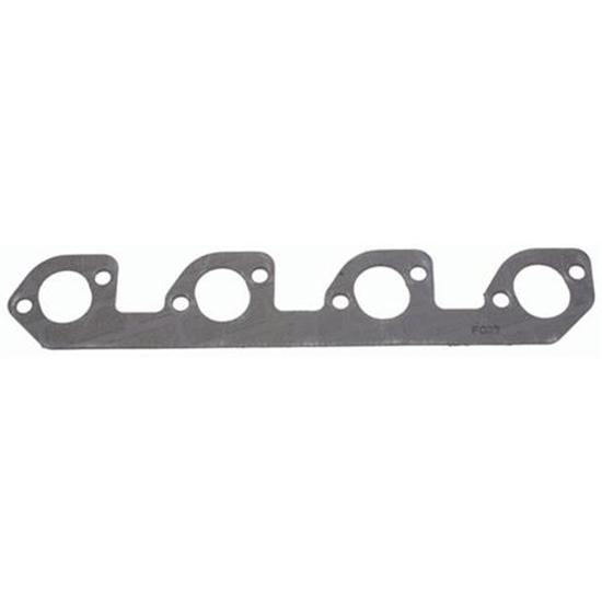 Schoenfeld Headers FG23 2.3L Ford Exhaust Header Gasket