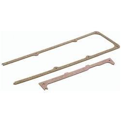 1974-88 Ford 2.3L Valve Cover Gasket