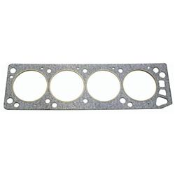 1974-93 Ford 2.3L Steel Shim Head Gasket