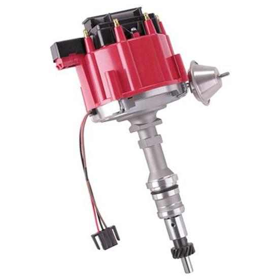 Small Block Ford 289-302 HEI Distributor