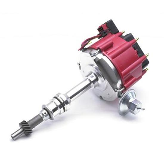351w ford hei distributor shipping speedway motors 351w ford hei distributor