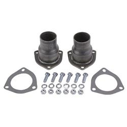 Header Reducer Kit, 2-1/2 to 2 Inch