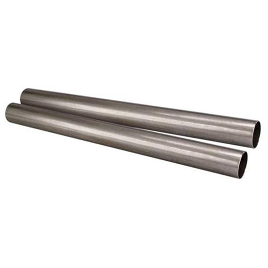 Exhaust Extension Pipe, 3-1/2 x 40 Inch