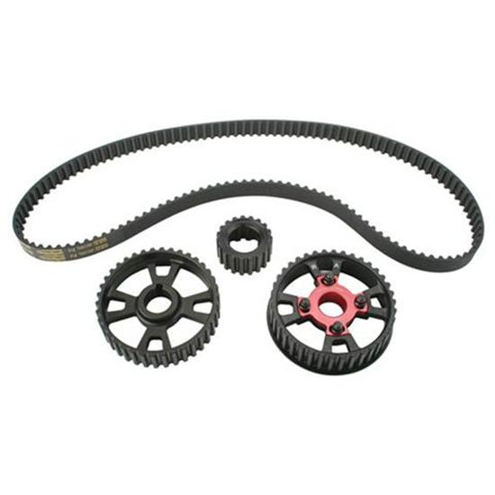 2.3 Ford Round Tooth Timing Set