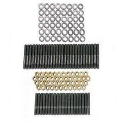Flathead Cylinder Head Stud Kit