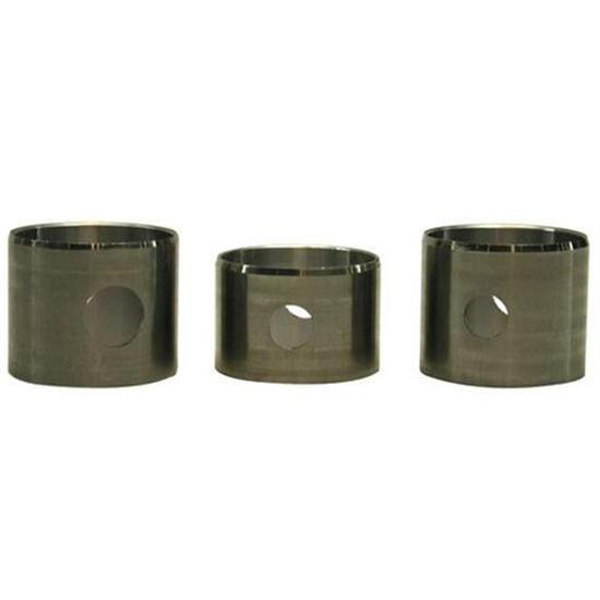1932-1953 FLATHEAD CAM BEARINGS