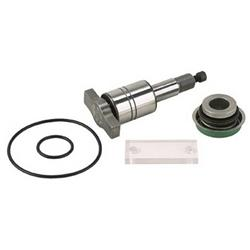 KSE Racing Products KSD1033 Water Pump Rebuild Kit