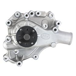 Ford 302/351W High Performance Aluminum Short Water Pump