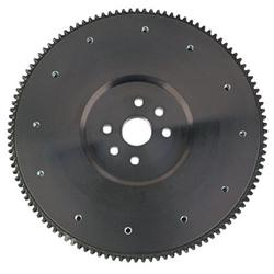 1932-1948 Flathead Steel Flywheel