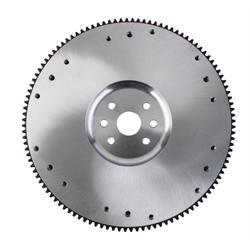 1949-1953 Flathead Steel Flywheel