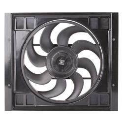 Cooling Components CCI-1740 Cooling Machine Electric Fan, Style 40