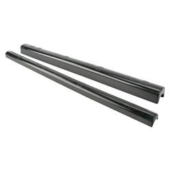 Roll Bar Padding for 1-1/4 to 1-5/8 Inch Tubing