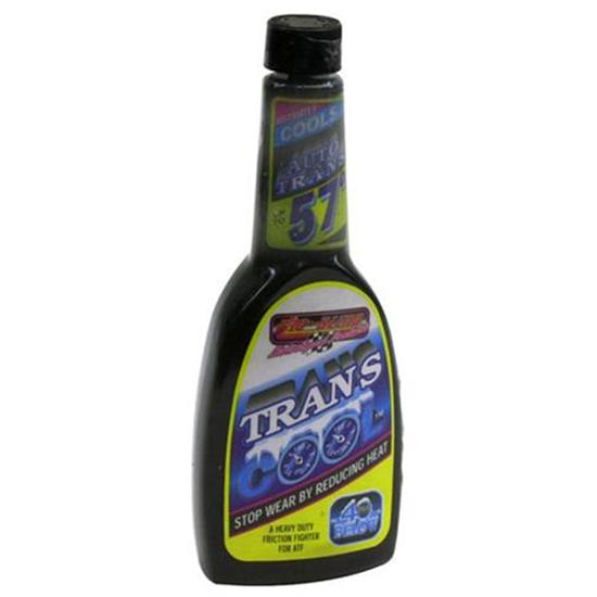 Pro-Blend 4012 Transmission Cool ATF Additive, 11.5 Oz. Bottle