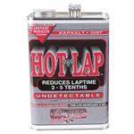 Pro-Blend 7000 Hot Lap Tire Treatment, Softener