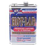 Pro-Blend 6000TS-2 Hot Lap 2 Tire Treatment, Softener