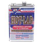 Pro-Blend 6000TS-2 Hot Lap 2 Tire Treatment, Softener