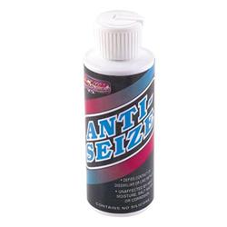 Pro-Blend 1720 Anti-Seize Compound