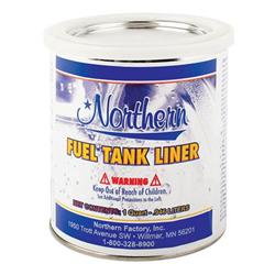 Fuel Tank Sealer, Quart