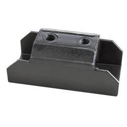 Rubber GM Transmission Cushion