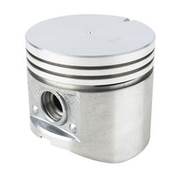 1956-1957 Ford 312 Y-Block Piston Set