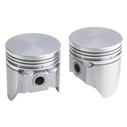 1956-57 Cadillac 365 Piston Sets