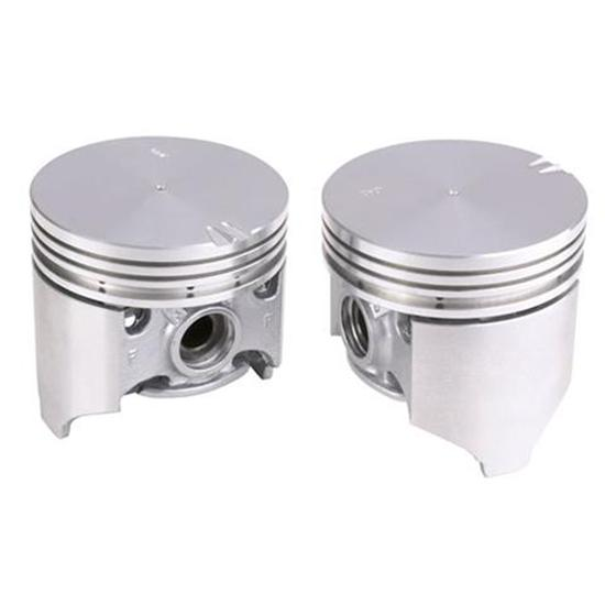1954-56 Oldsmobile 324 Piston Sets