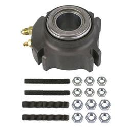 Racing Clutch Hydraulic Throwout Bearing