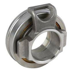 Flathead Clutch Release Bearings