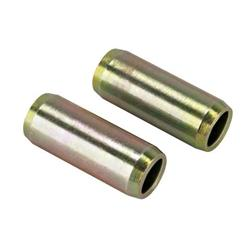 Chevy Extra Long Hollow Dowel Pins