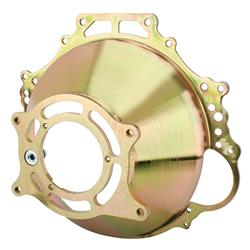 Universal Bellhousing for Small Block Ford or Chevy