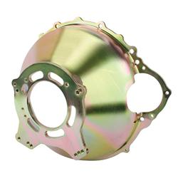 Quick Time RM-6056 Ford FE 352-390-427-428 Steel Bellhousing, T5 &amp; TKO